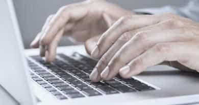 คู่มือการใช้งาน  FIRM   :  วิธีการเปิดใช้งาน รับพนักงานเข้าระบบ.