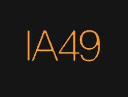 Interior Architects 49
