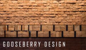 Gooseberry design