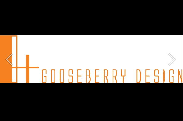 gooseberry-design.com