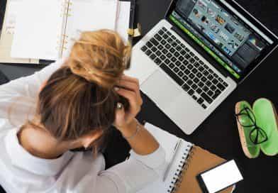 พฤติกรรมเสี่ยงของพนักงานบริษัท ที่อาจทำให้คุณถูกไล่ออก