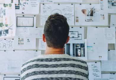Design Thinking มีประโยชน์อย่างไรสำหรับ บริหารองค์กร